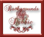 Backgrounds by Debbie